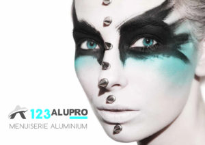 Catalogue-123alupro-1